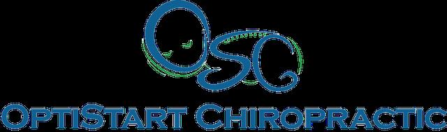 OptiStart Chiropractic